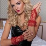 krasnye-kruzhevnye-perchatki-fingerless-lace-2628-s