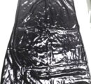 Платье черное размер S/ M артикул 556600112