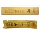 Женская виагра «Золотая шпанская мушка» (Spanish gold fly) 1шт