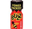 Попперс Buzz 10 мл., zz0123